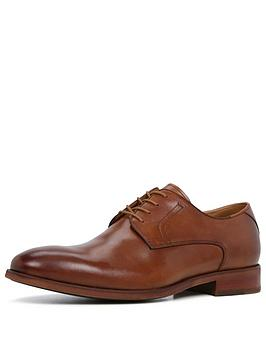 aldo-sdobba-leather-derby-shoe-cognac