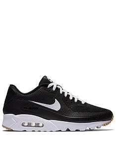 nike-air-max-90-ultra-essential-shoe-blackwhite