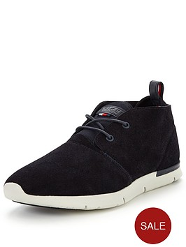 tommy-hilfiger-tobias-suede-chukka-boot