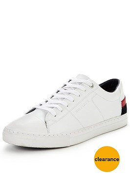 tommy-hilfiger-tommy-hilfiger-jay-leather-trainer-white