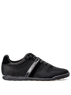 hugo-boss-green-arkansas-low-trainer