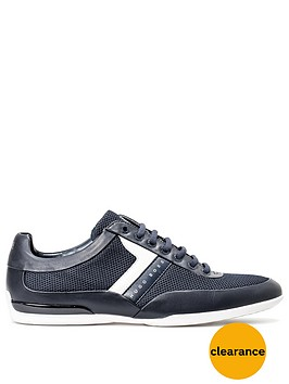 hugo-boss-green-space-low-trainer