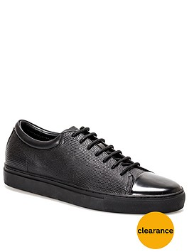hugo-boss-casual-futurism-tenn-trainer
