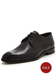 hugo-boss-dresios-lace-up-derby-shoe