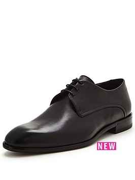 hugo-boss-dresios-lace-up-derby-shoe