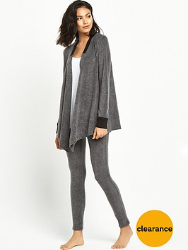 dkny-long-sleeved-cozy-legging-set