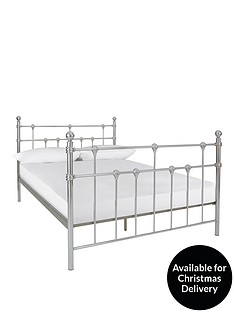 bedford-bed-double