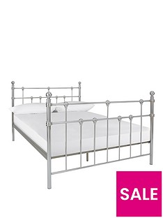 bedford-doublenbspbed-frame-with-optional-mattress-buy-and-save