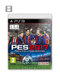 playstation-3-pro-evolution-soccer-2017-ps3