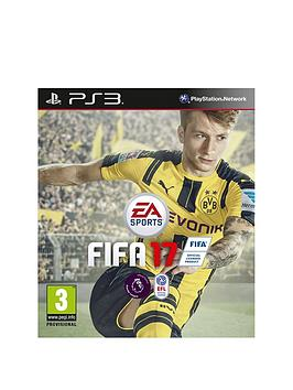playstation-3-fifa-17-ps3