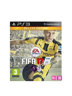 playstation-3-fifa-17-deluxe-edition