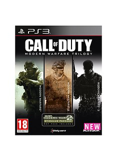 playstation-3-call-of-duty-modern-warfare-trilogy-ps3