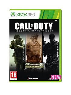 xbox-360-call-of-duty-modern-warfare-trilogy-xbox-360