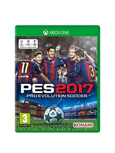xbox-one-pro-evolution-soccer-2017-xbox-one