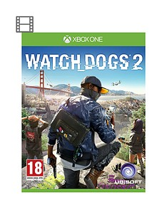 xbox-one-watch-dogs-2-xbox-one