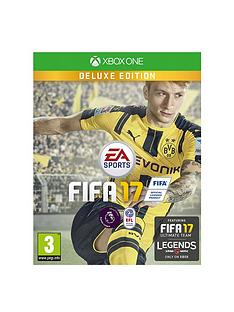 xbox-one-fifa-17-deluxe-edition