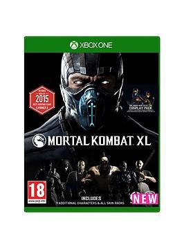 xbox-one-mortal-combat-xl-xbox-one