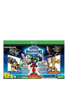 skylanders-imaginators-starter-kit-xbox-360