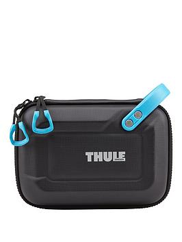 thule-legend-gopro-case