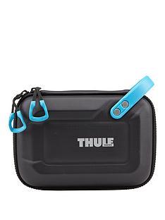 thule-thule-legend-gopro-case