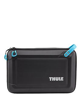thule-legend-gopro-advanced-case