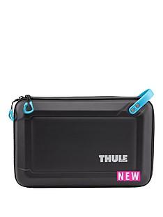 thule-thule-legend-gopro-advanced-case