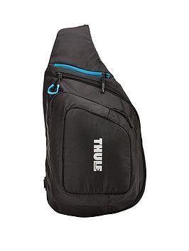 thule-legend-gopro-sling