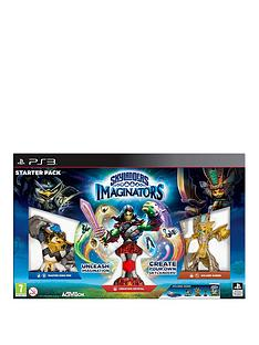 skylanders-skylanders-imaginators-starter-kit-ps3