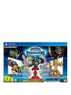 skylanders-skylanders-imaginators-starter-kit-ps4