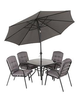 cassara-6-piece-dining-set