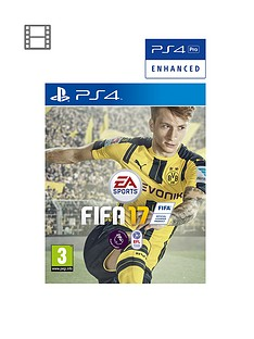 playstation-4-fifa-17-ps4