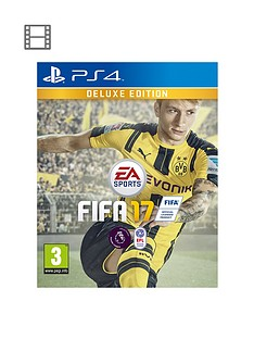 playstation-4-fifa-17-deluxe-edition-ps4