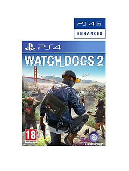 playstation-4-watch-dogs-2-ps4