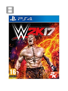 playstation-4-wwe-2k17