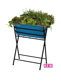 vegtrug-vegtrugtrade-poppy-with-pale-blue-felt-plus-10-packets-of-tampm-seeds-worth-pound25