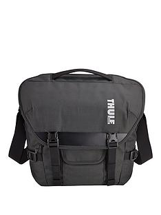 thule-thule-covert-dslr-satchel-dark-shadow