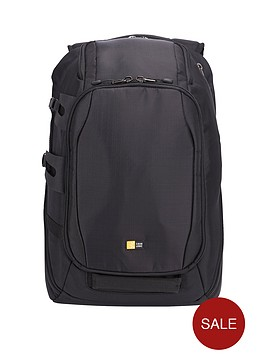 case-logic-luminosity-medium-dslr-split-pack-black