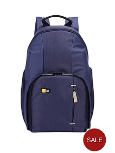 case-logic-core-nylon-dslr-backpack-indigo
