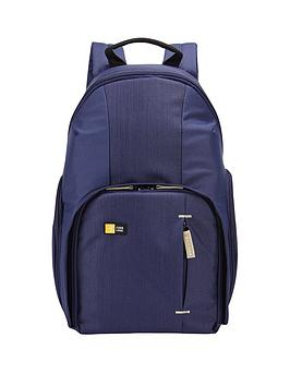 case-logic-core-nylon-dslr-backpack-indigo