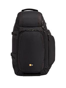 case-logic-luminositytrade-large-pro-dslr-ipad-slingbackpack-black
