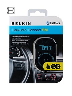 belkin-belkin-in-car-multicast-auto-fm-transmitter
