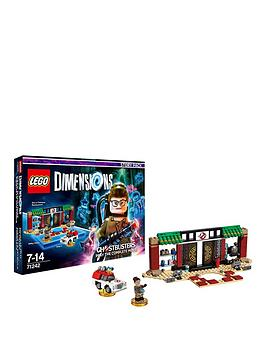 lego-dimensions-new-ghostbustersnbspbattle-pack-71242
