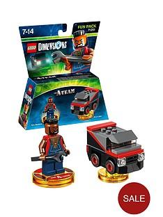 lego-dimensions-fun-pack-the-a-team