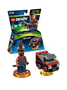 lego-dimensions-the-a-teamnbspfun-pack-71251