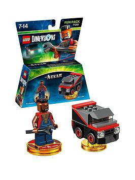 lego-dimensions-the-a-teamnbspfun-pack-71251
