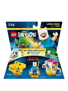 lego-dimensions-adventure-timenbsplevel-pack-71245