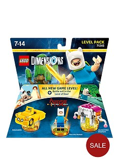 lego-dimensions-level-pack-adventure-time