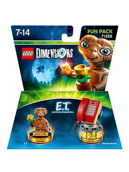 lego-dimensions-fun-pack-et