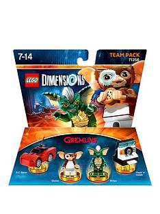 lego-dimensions-team-pack-gremlins