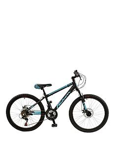 falcon-nitro-full-suspension-boys-mountain-bike-24-inch-wheel